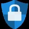 Search Encrypt 插件