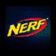 Nerf Guns Search 插件