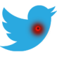 Twitter Unfollow All 插件