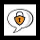 Secure Google Chat 插件
