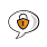 Secure Google Chat