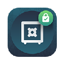 SecurVault - Secure Password Manager 插件