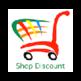 Shop Discount 插件