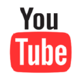 YouTube Right-Click Search 插件