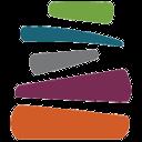 MPL Bibliovation Extension 插件