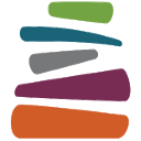 MPL Bibliovation Extension