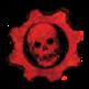 Gears of War 4 Forums 插件
