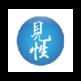 myKensho Desktop Streamer 插件