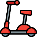 Mobility Disruption - Latest Blog News 插件