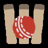 Live Cricket Score Bar