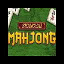 Shanghai Mahjong gratis spiele 插件