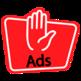 Adblock for WebSites 插件