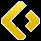 Foreks Web Client helper 插件
