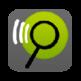 Spotify Omnibox 插件