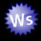Simple WebSocket Client 插件