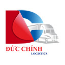 Công Cụ Đặt Hàng Của Order Trung Việt