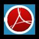Agile Docs 插件