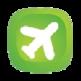 Travel Deals Advanced Search 插件