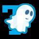GhostText 插件