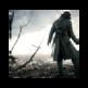 Battlefield 1 wallpapers 插件