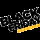 Black Friday de Verdade 插件