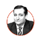 Zodiac Ted 插件
