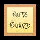 Note Board - Sticky Notes App 插件