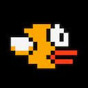 Flappy Bird Game 插件