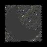 New Modmail NightMode