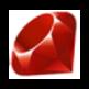 RubyDoc 插件
