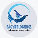 bacvietlogistics.com