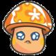 Shimeji Browser Extension 插件
