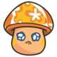 Shimeji Browser Extension 插件