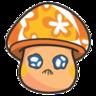 Shimeji Browser Extension-桌面宠物插件