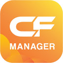 CF Manager 插件