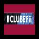 Pesquisar em Clubefii 插件