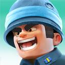 Top War: Battle Game Hack Cheats[Gems,Coins]