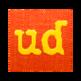 Urban Dictionary Now 插件