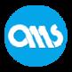 AMS Auto Fill 插件