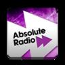 Absolute Radio 插件
