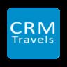 CRMTravels 插件