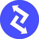 Loadboard Plus 插件