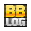 Better Battlelog (BBLog)