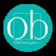 OutboxCreative Agency 插件