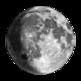 Lunar phases 插件