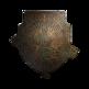 Destiny Fireteam Finder 插件