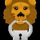 LionLock Login Helper 插件