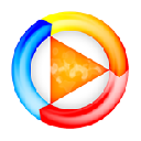 Local Video Player in Browser 插件