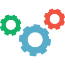 Xenforo User Tools 插件