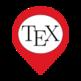 TeX Math Here 插件